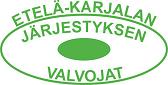 Etelä-Karjalan järjestyksenvalvojat ry